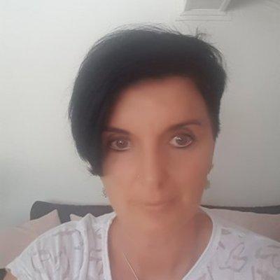 Profilbild von ChiemgauBienchen