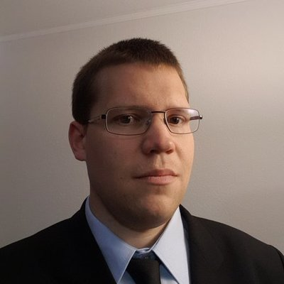 Profilbild von andi0