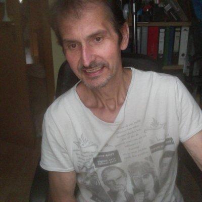 Profilbild von Füxle67