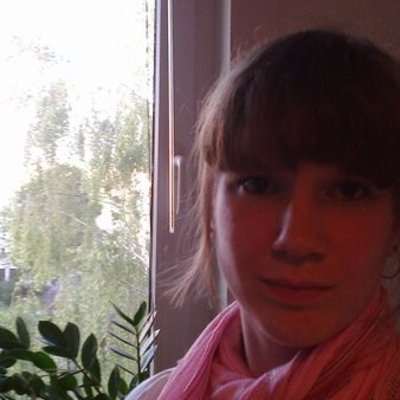 Profilbild von Susilein1989