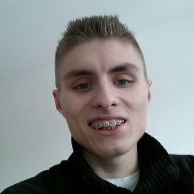 Profilbild von JohannesSt