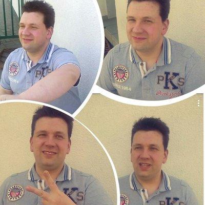 Profilbild von mtk