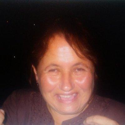 Profilbild von Gata