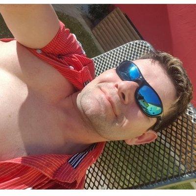 Profilbild von Tommy168