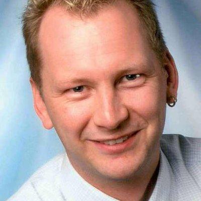 Profilbild von JackMiller
