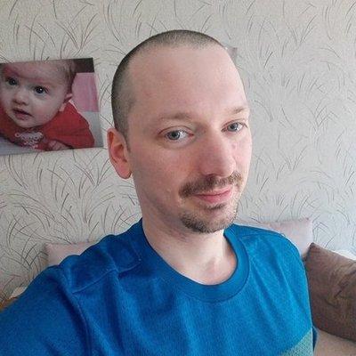 Profilbild von Nifty