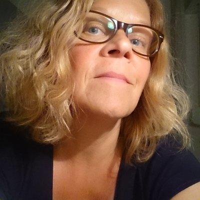Profilbild von Sistergoldenhair
