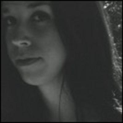 Profilbild von Mona_