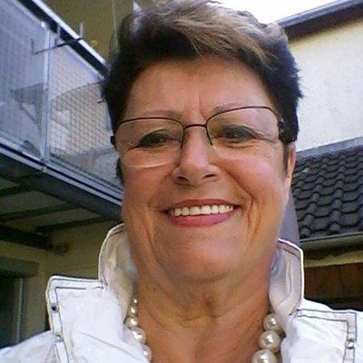 Profilbild von Knospen