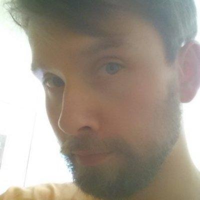 Profilbild von JTF