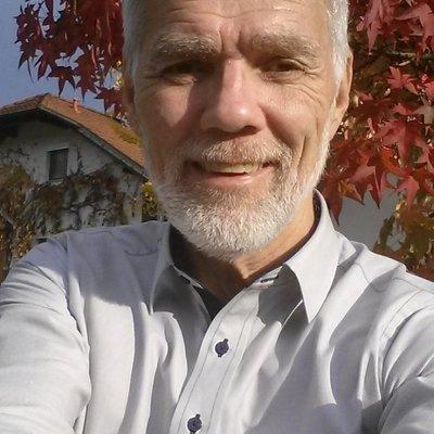 Profilbild von NiceOldy