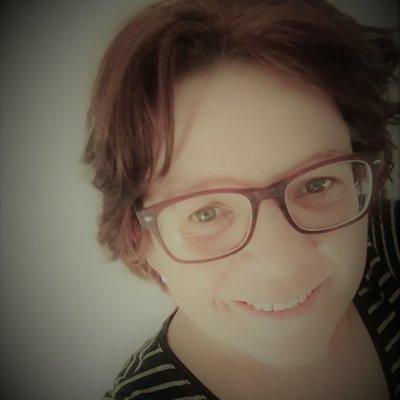 Profilbild von socole