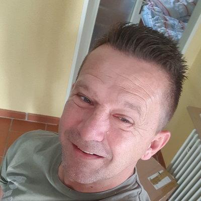 Profilbild von Einarmiger