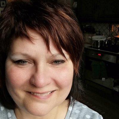 Profilbild von Maiglöckchen5