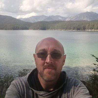 Profilbild von Stefan40