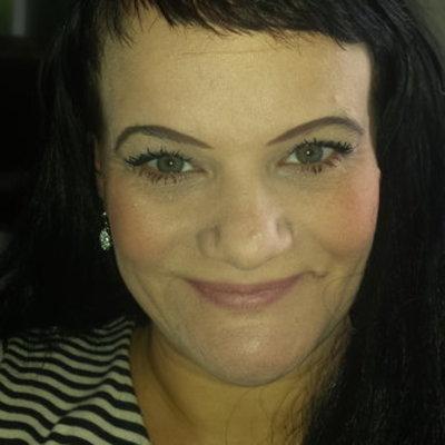 Profilbild von Süße