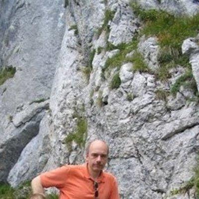 Profilbild von Mikex-nrw