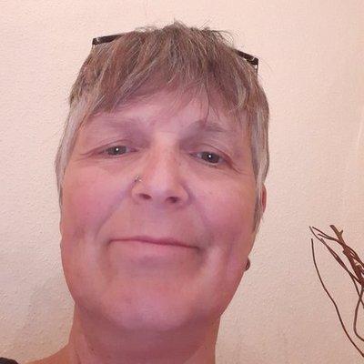 Profilbild von Susimaus60