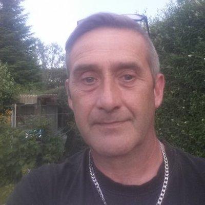 Profilbild von MARIO11