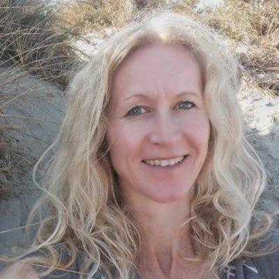 Profilbild von tin679