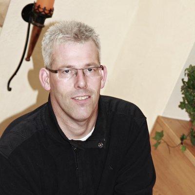 Profilbild von Farmer203