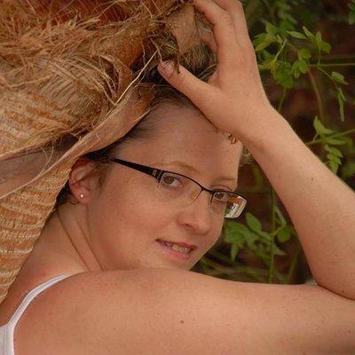 Profilbild von Flowerwoman