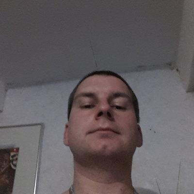 Profilbild von slloopy