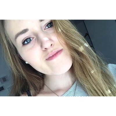Profilbild von Vickyfabi
