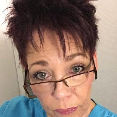 Profilbild von Simser