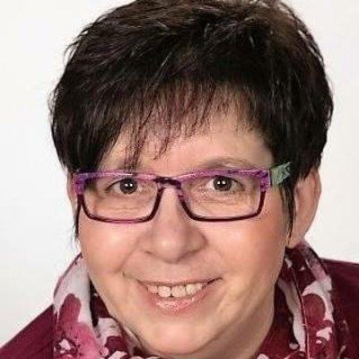 Profilbild von Katharina53