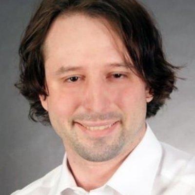 Profilbild von traumpferd