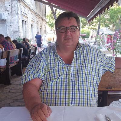 Profilbild von Samykatze