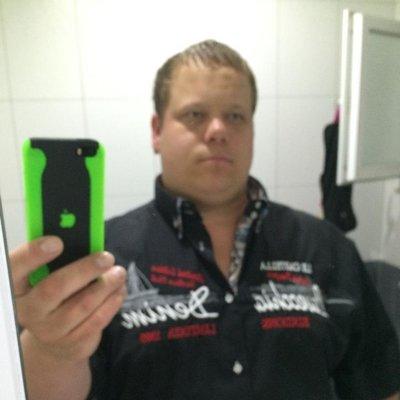 Profilbild von Männla31