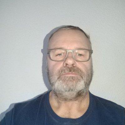 Profilbild von Volker57