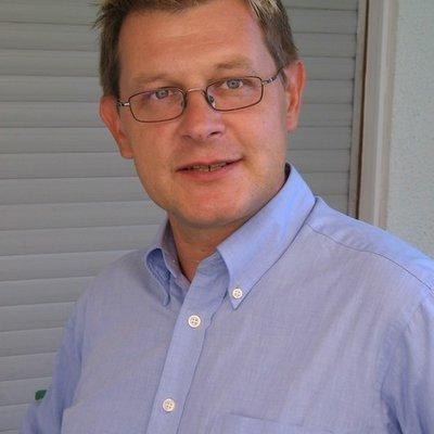 Profilbild von gianni123