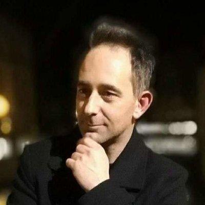 Profilbild von miky3645
