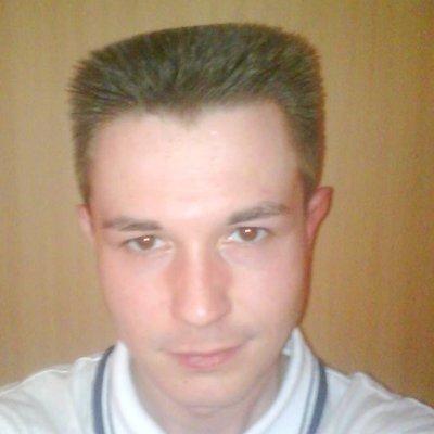 Profilbild von Jan1608