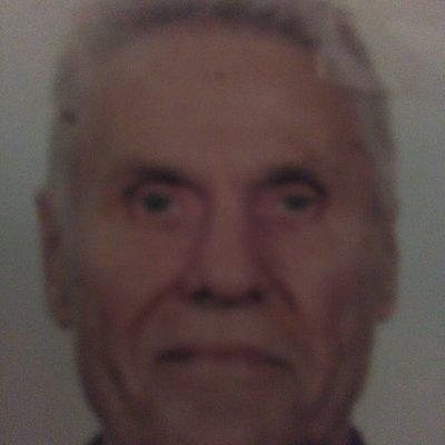 Profilbild von wolle8