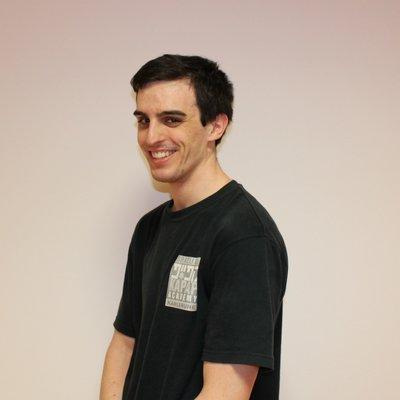 Profilbild von Cel0