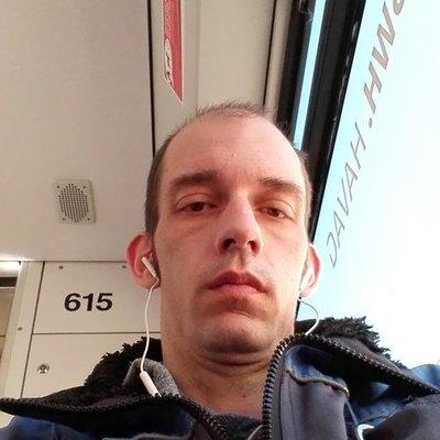 Profilbild von Icke84