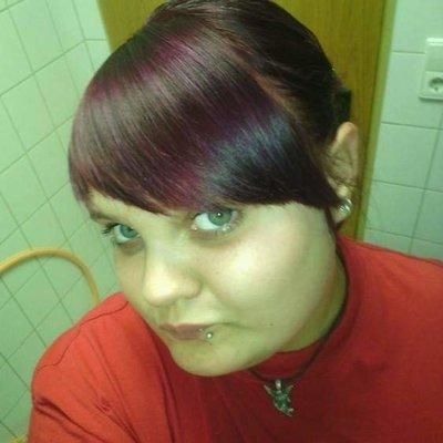 Profilbild von Jessica2008