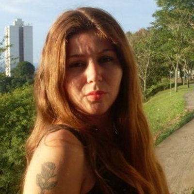 Elaineb