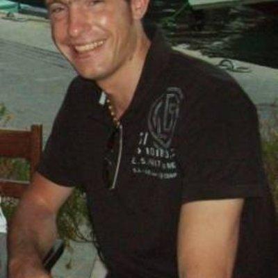 Profilbild von Wolfi33