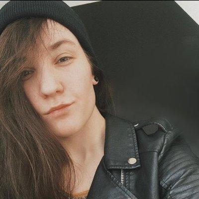 Profilbild von Demrpe
