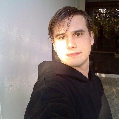 Profilbild von Geist_