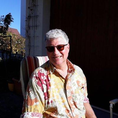 Profilbild von Waserhann63