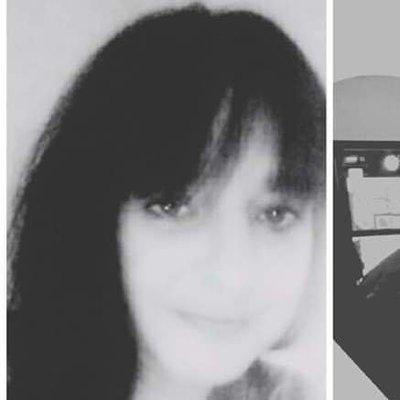 Profilbild von Dorle0211