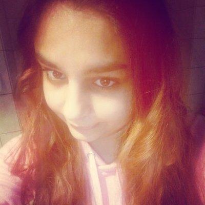 Profilbild von Emii