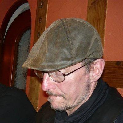 Profilbild von Andymhl
