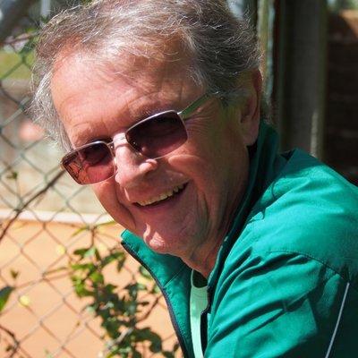 Profilbild von topspinslice